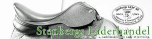 stenbergs-banner