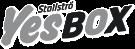 Sponsorer-yesbox
