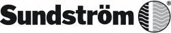 Sponsorer-Sundstrom_srSafety